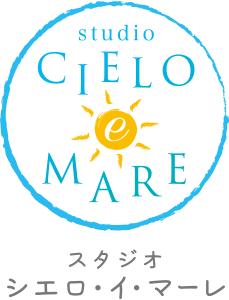 沖縄本島Studio CIIELO e MARE